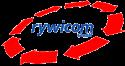 Rywicom GmbH | Oberwil
